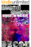 Blood Seers (Decoy Series #2)
