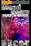 Blood Seers (Decoy Series #2)