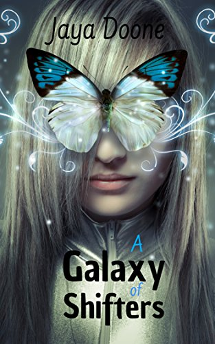 A Galaxy of Shifters