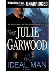 The Ideal Man: A Novel