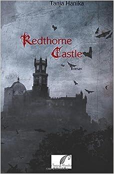 Book Redthorne Castle