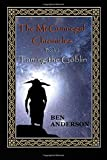 Taming the Goblin (The McGunnegal Chronicles) (Volume 2)