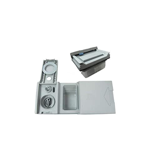 Recamania Dosificador Lavavajillas Bosch Balay Type 100488