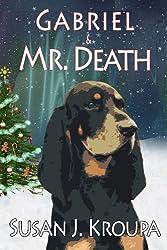 Gabriel & Mr. Death