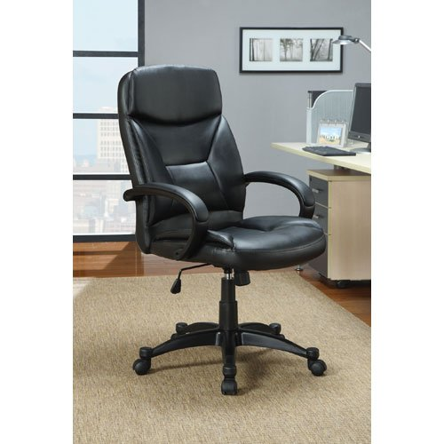 Coaster 800204 Contemporary Office Chair product image