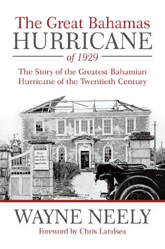 Amazon the great bahamas hurricane of 1929 the story of the the great bahamas hurricane of 1929 the story of the greatest bahamian hurricane of the fandeluxe Gallery