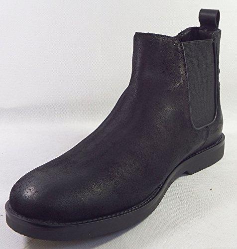 Original Penguin  Lesta,  Herren Chelsea Boots