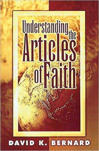 United pentecostal beliefs