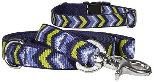 Waggo Chevy Chevron Collar