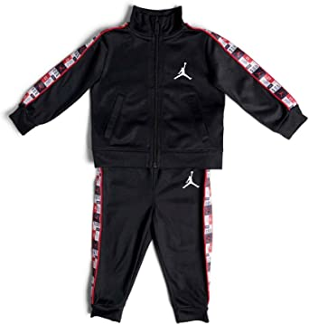 Amazon.com: Nike Air Jordan 2 Piece