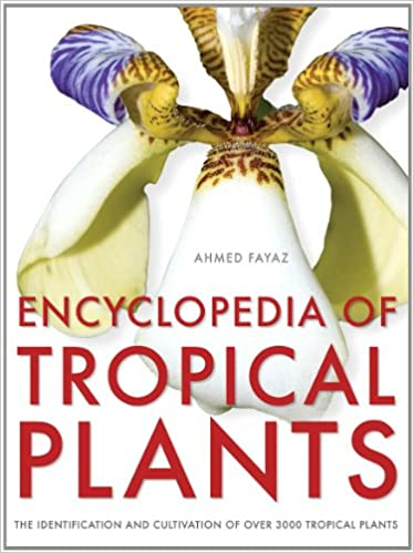 ~INSTALL~ Encyclopedia Of Tropical Plants: Identification And Cultivation Of Over 3000 Tropical Plants. Nazione BLANCO fotos condado Tennis eolicos overcame achieves