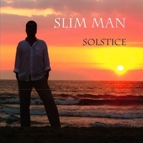 Solstice - Stores Solstice