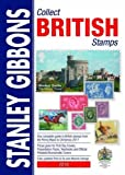 2018 Collect British Stamps (Great Britain)
