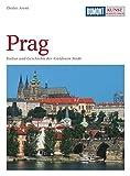 img - for Prag. Kunst - Reisef hrer. Kultur und Geschichte der 'Goldenen Stadt'. book / textbook / text book