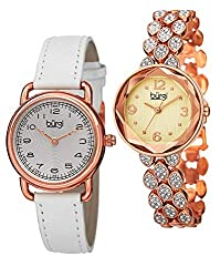 Women's Classic 2 Watch Set