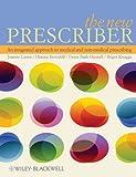 The New Prescriber, , 0470519878