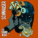 Sound of Meat
