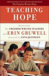 Teaching Hope by Erin Gruwell (2009-12-03)