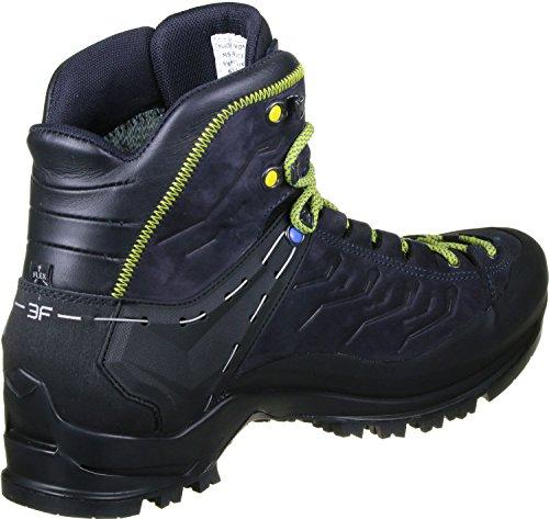 Salewa Ms Rapace Gtx, Chaussures de Randonnée Hautes Homme 2