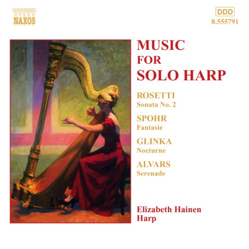 music-for-solo-harp