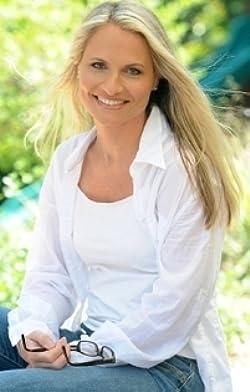Kimberley Clayton Blaine