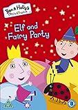 Ben & Holly'S Little Kingdom - Elf And [Edizione: Regno Unito] [Import anglais]