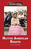 Native American Rights, , 0737740760