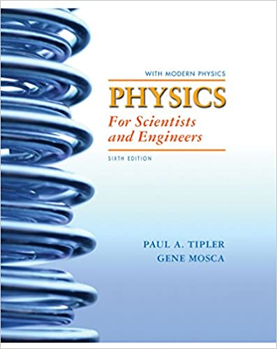 Physics for scientists and engineers extended version sixth edition physics for scientists and engineers extended version sixth edition enlarged 6th edition kindle edition fandeluxe Choice Image