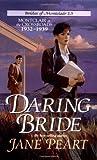 Daring Bride, Jane Peart, 0310202094