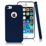 Iphone 5s Case Friend Cases For Iphone 5s - Best Reviews Guide