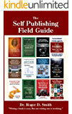 The Self Publishing Field Guide