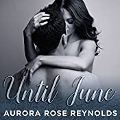 Until June: Until Her, Book 2 | Aurora Rose Reynolds