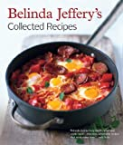 Belinda Jeffery's Collected Recipes, Belinda Jeffery, 1921383496