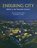 Enduring City, Frederick Boal, 0856407909