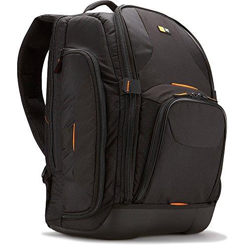 Caselogic SLRC-206 SLR Camera and Laptop Backpack