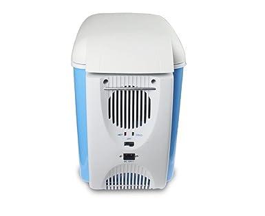 Auto Mini Kühlschrank 12v : Auto kühlraum hohe qualität 6l 12v auto kühler auto home dual