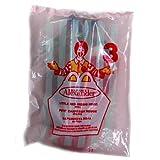 Madame Alexander Doll - Little Red Riding Hood - McDonald's 2002 #3