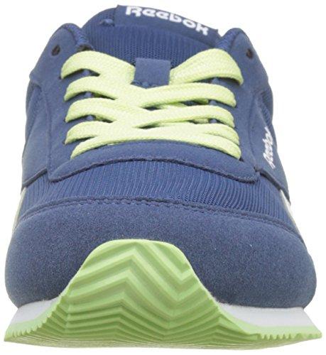 Cljog Cm9902 Reebok Sport Pour bleu Royal Bleu Femmes Chaussures 2 f6xOBq