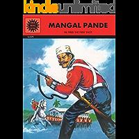 Mangal Pande