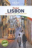 img - for Lonely Planet Pocket Lisbon (Travel Guide) book / textbook / text book