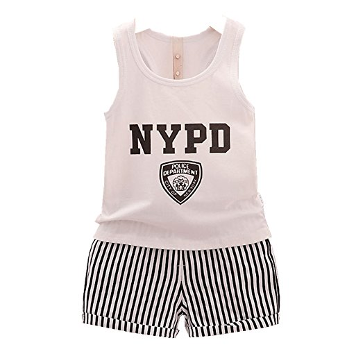 ftsucq-little-boys-letter-tank-top-with-striped-middle-pants-two-pieces-setswhite-90