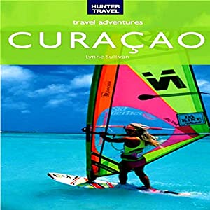 Curacao Travel Adventures Audiobook