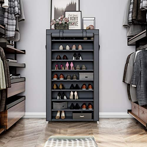 Buy shoes collection