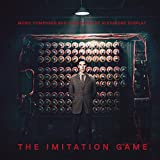 B.S.O The Imitation Game