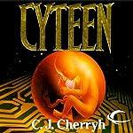 Cyteen | C. J. Cherryh