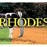 David Rhodes Band