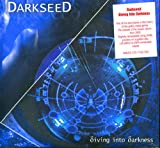 Diving Into Darkness [Limited Edition] [...