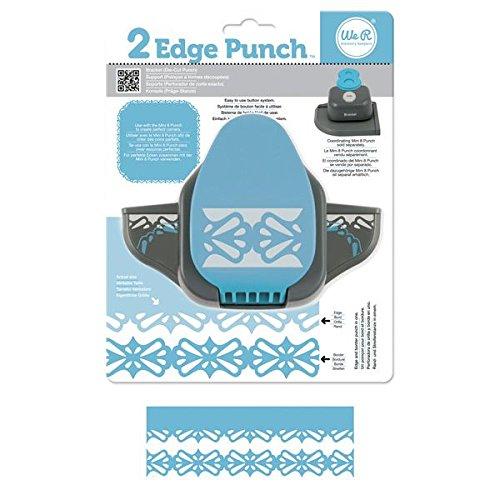 mini 8 bracket punch - 2