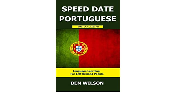 Speed Dating Portugal