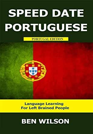 Dating portuguese guys